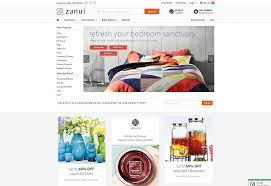 web shop design furniture shop website design jimmyweb sydney