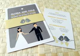 custom designed wedding invitations mari design custom graphic design for your wedding needs