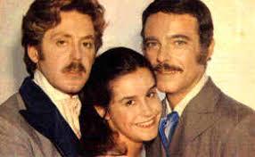 Escrava Isaura 1976 - programa atualize especial novelas escrava isaura 1976