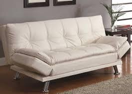 futon outstanding futons under 100 japanese futon nyc white