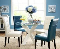Best All Things Pier  Images On Pinterest Pier  Imports - Pier one dining room table