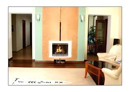 Built In Fireplace Gas by Sears Gas Fireplace Sears Electric Fireplace Multimedia Electric