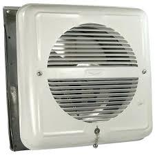 sidewall bathroom exhaust fans venting bathroom fan through sidewall manufactured home sidewall