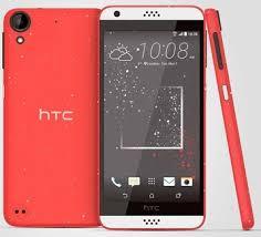 htc designer htc desire 555 4g lte na htc a16 device database phonedb