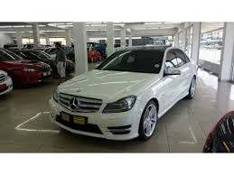 2011 mercedes for sale 2011 mercedes c class c200 cdi amg auto for sale on auto