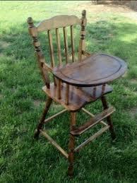 Eddie Bauer Patio Furniture Best 50 Baby High Chairs Foter
