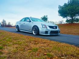 2012 cadillac cts v 0 60 2009 cadillac cts v 1 4 mile trap speeds 0 60 dragtimes com