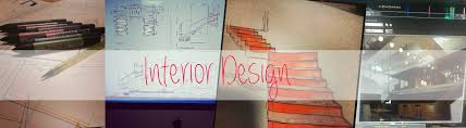 i want to be an interior designer so you want to study interior design the student switchboard