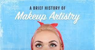makeup schools in ta