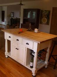 Movable Island For Kitchen Best 25 Portable Kitchen Island Ideas On Pinterest Movable