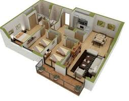layout of house house layout design android apps on play
