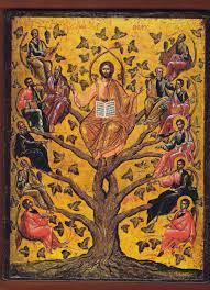 126 best christian icons images on pinterest christ orthodox