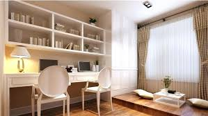 Ikea Room Decor Study Rooms Design Ikea Room Ideas Decor Idea Drone Fly Tours