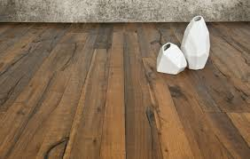 rustic grade flooring 3c millworks llc