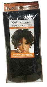 eon nubian twist hair eon now kadi kinky locs