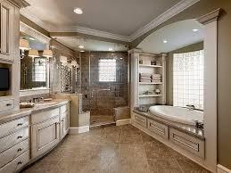 bathrooms designs 24 master bathroom custom master bathrooms designs