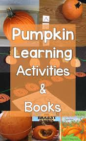 Printable Pumpkin Books For Preschoolers by 5288 Best Passionate About Preschool Images On Pinterest