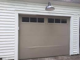 Garage Door Sliding by Interior Double Gallery Door Interior Modern Internal Glass Doors