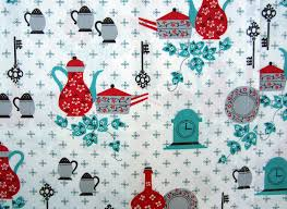 White And Red Kitchen Curtains by Turquoise Kitchen Curtains Ideas Also Gray Curtain Panels Panel
