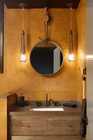 130 best bathroom ligths images on pinterest lights wall lamps