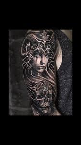 34 best tattoo u0027s images on pinterest tattoo designs skull