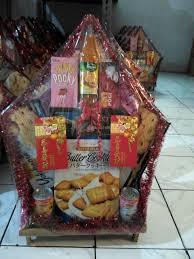 Jual Keranjang Parcel Pontianak jual parcel makanan imlek di kalibata jakarta 087878740559 kode ga