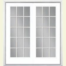 Home Depot Patio Santa Fe 30 Best Doors Images On Pinterest Home Depot Front Doors And