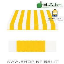 colori tende da sole tenda da sole a bracci con cassonetto sistemi per l architettura