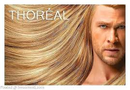 blonde male celebrities funny blonde celebrities 19 background wallpaper funnypicture org