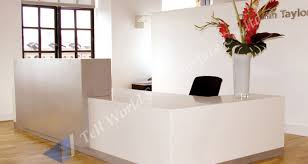 Reception Desk Adelaide Desk Modern Receptionist Desk Wonderful Reception Desk For Sale