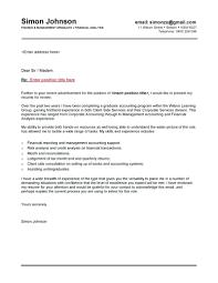 resume template accounting australia news 2017 today template best cv template australia