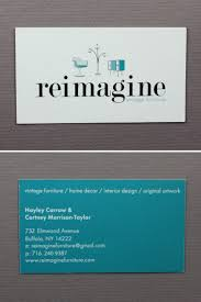 Home Design Business Cards 201 Best Business Card Love Images On Pinterest Cards
