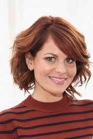 short hairstyles for women over 50 with thick hair 25 best hairstyles for women over 50 gorgeous haircut ideas for