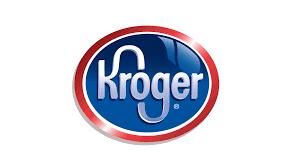 Home Depot Job Fair In Atlanta Ga Kroger To Host Job Fairs To Fill More Than 1 300 Positions In 186
