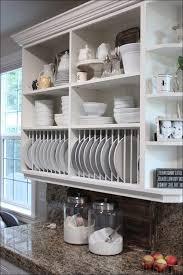 Corner Display Cabinet With Glass Doors Kitchen Kitchen Cabinet Refacing Kitchen Cabinets Corner Glass