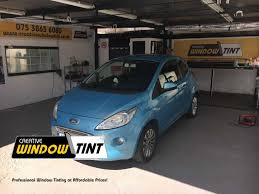 Static Cling Window Tint 100 Window Tint Prices Auto Toyota Window Tinting Toyota