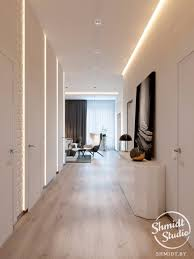 captivating 80 open plan living room design decorating
