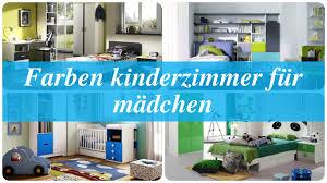 wohnideen farbe kinderzimmer farben kinderzimmer für mädchen