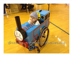 thomas the train halloween costume 2t coolest 65 diy thomas and friends costumes for halloween