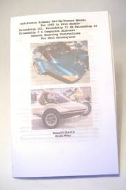 florida sidecar products sidecar manuals