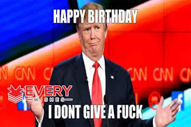 Adult Happy Birthday Meme - dirty birthday meme happy birthday dirty meme images