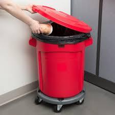 awesome unique trash cans 59 unique kitchen trash cans classroom