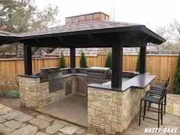 outdoor kitchen island south tulsa outdoor bbq island outdoors bbq island