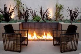 Fire Pit Building Plans - backyards stupendous backyard firepit ideas cheap outdoor fire