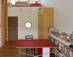 hochebene kinderzimmer luxus hochebene kinderzimmer andere kinderzimmer galerien