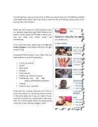 Rare How To Make Video How To Get 10 000 Real Youtube Subscribers In One Week