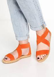 ugg wedge sandals sale ugg wedge sandals gold shoes finest selection uggs