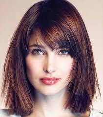 coupe de cheveux mode 2016 coupe de cheveux tendance coupe cheveux 2016
