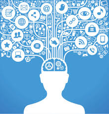 5 easy ways to brainstorm topic ideas meltwater