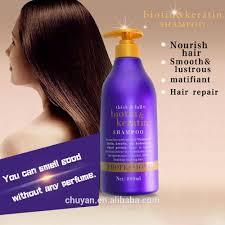 Biotin African American Hair Growth Biotin U0026 Keratin Shampoo Keratin Hair Treatment Shampoo Bio Hair